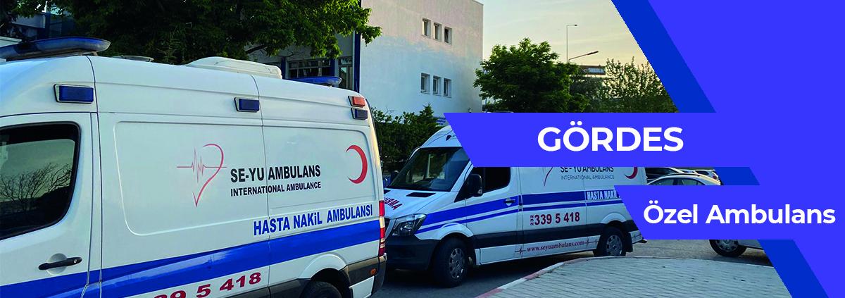 gördes ÖZEL AMBULANS, gördes kiralık hasta nakil ambulansı, gördes kiralık ÖZEL AMBULANS, gördes özel hasta nakil aracı, ÖZEL AMBULANS gördes, ÖZEL AMBULANS kiralık gördes, şehirler arası hasta nakil ambulansı gördes, şehirler arası hasta nakil ambulansı ÖZEL AMBULANS gördes