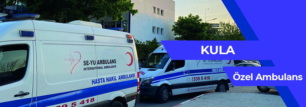 kula ÖZEL AMBULANS, kula kiralık hasta nakil ambulansı, kula kiralık ÖZEL AMBULANS, kula özel hasta nakil aracı, ÖZEL AMBULANS kula, ÖZEL AMBULANS kiralık kula, şehirler arası hasta nakil ambulansı kula, şehirler arası hasta nakil ambulansı ÖZEL AMBULANS kula